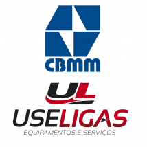 cbmm - Useligas