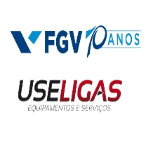 Useligas FGV